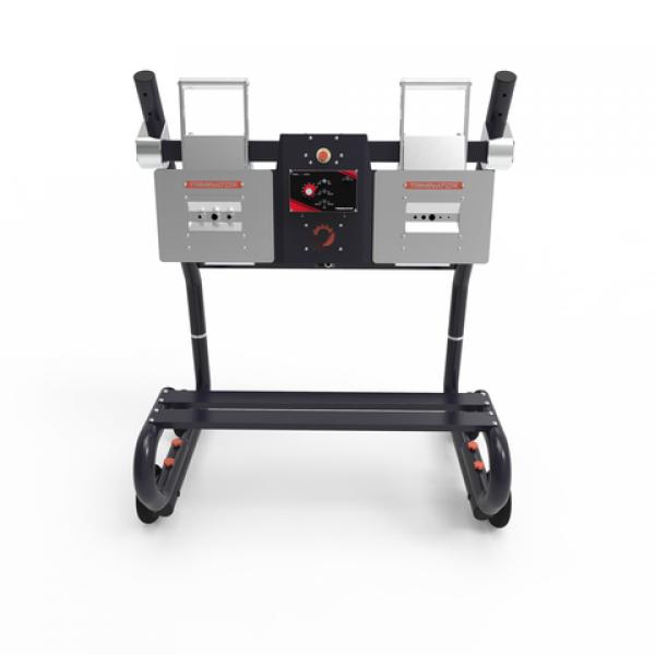 Triminator BuckMaster Pro
