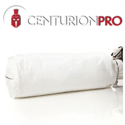 Centurion Pro 3.0 Replacement (Bags set of 3)