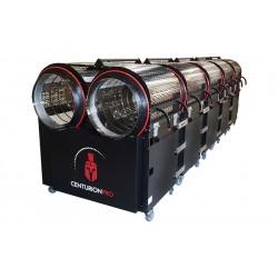 CenturionPro XL 10.0 Industrial Trimmer