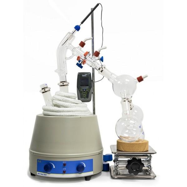 1L Distillation Kit