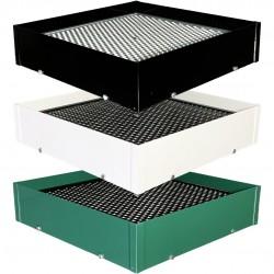 Doob Cube Drop Box Load/Unload Tray