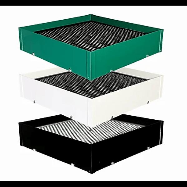 Mini Doob Cube Drop Box (Add on)
