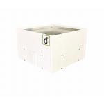 Mini Doob Cube & Drop Box