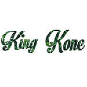 King Kone USA