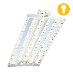 LTC Double Black Diamond v2 LED Grow Light