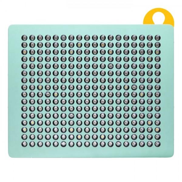 MINT LED 1000 LED Panel (620 Watt)