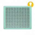 MINT LED 600 LED Panel (420 Watt)