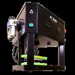 Rosin Tech Pro 15 Ton