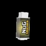 NugSmasher Mini Rosin Press (Mini Master Bundle)