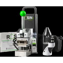 Rosin Tech Go Carta Kit