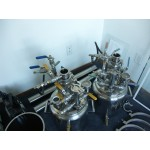 Dab Lab Complete Extraction Lab (Pre Owned)