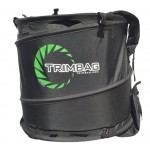 Trimbag Collapsible Hand-held Dry Trimmer