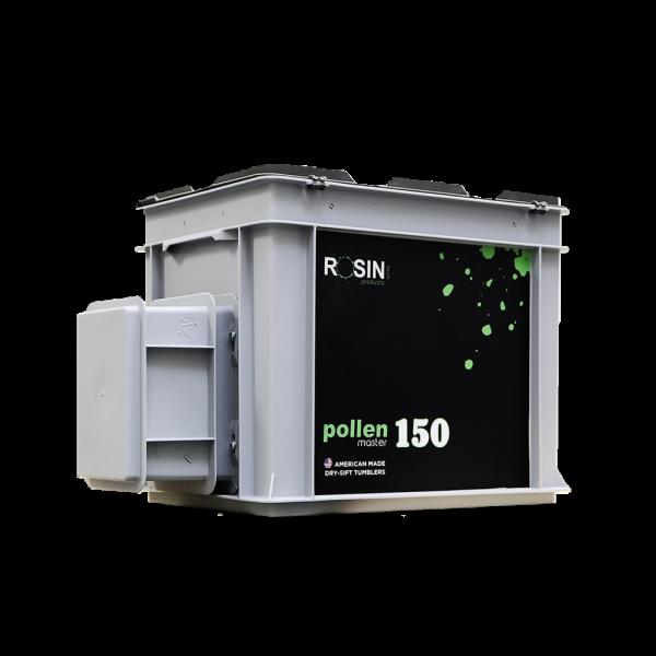 Pollen Master 150