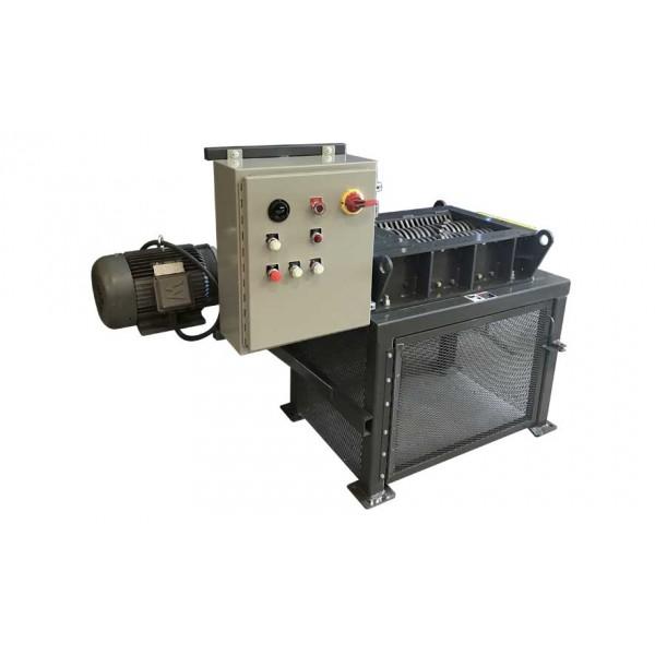 Ameri-Shred Medical Plant Waste Shredder (MJ-21003)