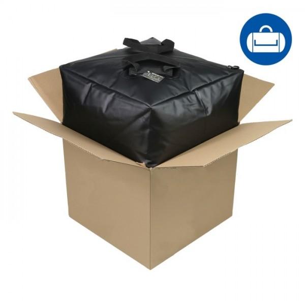 AWOL (M) DIVER Box Liner Bag