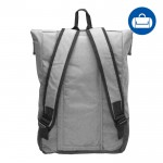 AWOL (L) DAILY Backpack (Gray)