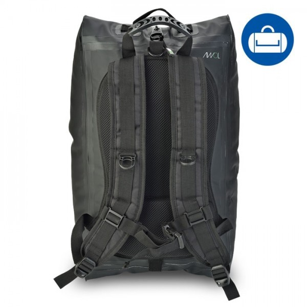AWOL (L) DIVER Backpack