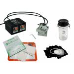 """Rosin Plate Starter Kit 4""""x3"""""""