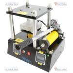 Hydra Hydraulic Rosin Press (10 Tons)