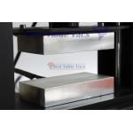 Hydra Professional Hydraulic Rosin Press (20 Tons)