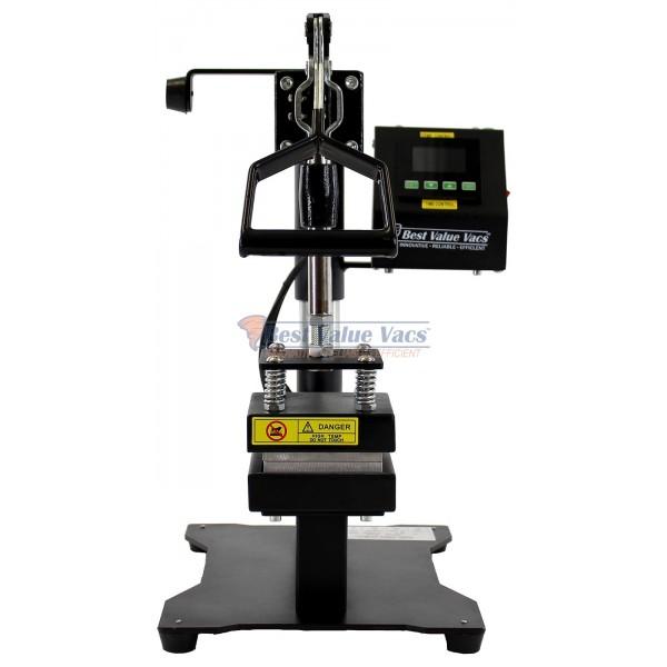 Easy Swing V2 Rosin Press