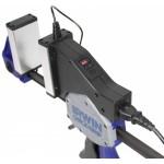 Canna Clamp Handheld Rosin Press 600lbs