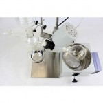 Best Value Vacs Rotary Evaporator 2L