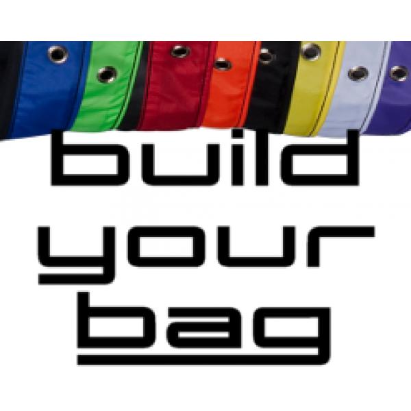 Boldtbags Build Your Bag