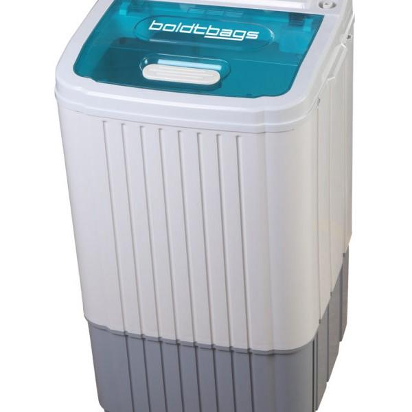 BoldtBags 20 Gallon Washing Machine