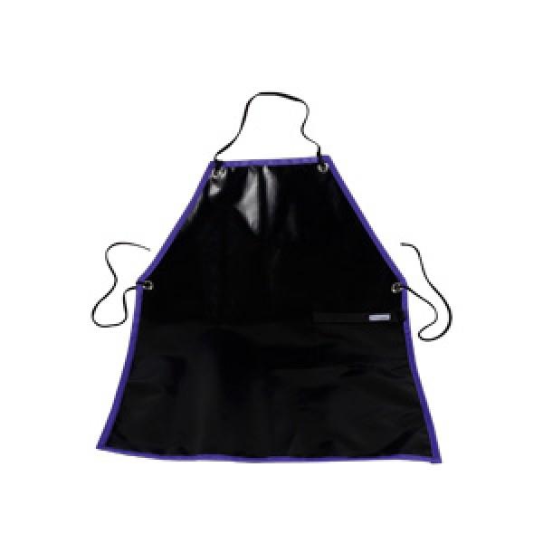 Boldtbags Utility Apron