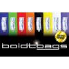 Boldt Bags USA