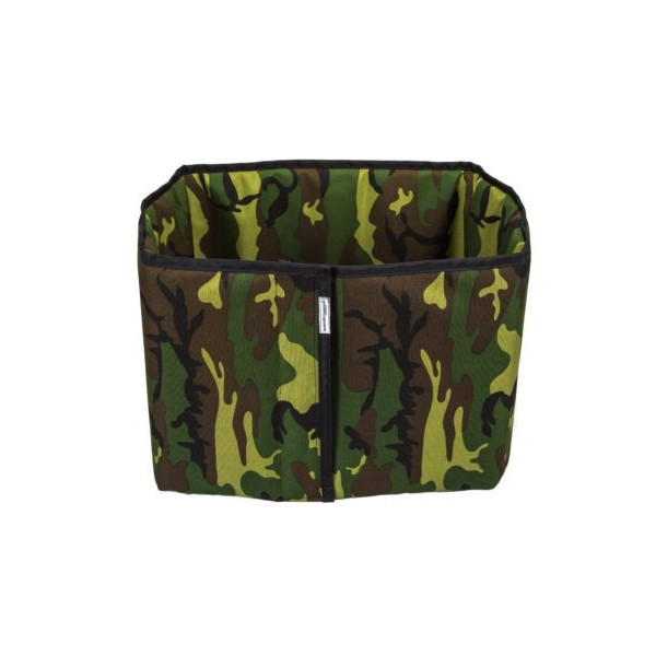 BoldtBags Insulated Jacket for 5 Gallon Machines