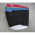 BUBBLEATOR® XL 4 BAG SET