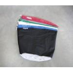 BUBBLEATOR® XL 5 BAG SET  VALUE
