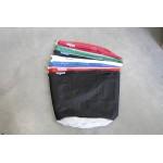 BUBBLEATOR® XL 7 BAG SET