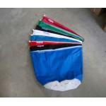 BUBBLEATOR® XL 8 BAG SET  PRO