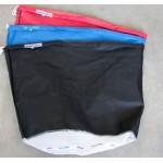 BUBBLEATOR® XL 3 BAG SET  STANDARD