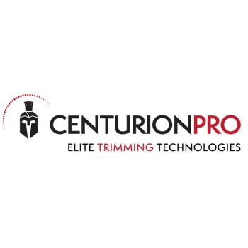 Centurion Pro Buckers