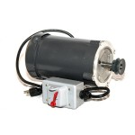 Centurion Pro Silver Bullet Replacement Motor