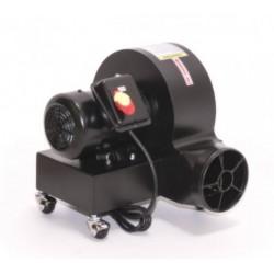 Centurion Tabletop 1 hp blower