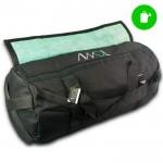 AWOL (XL) All Weather Odor Lock Bag