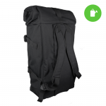 AWOL (XL) Roll-UP Backpack -All Weather Odor Lock