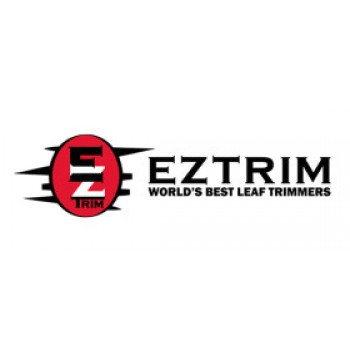 Eztrim Buckers and Debudders