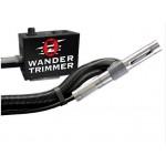 The Wander Bud Trimmer By EZTrim