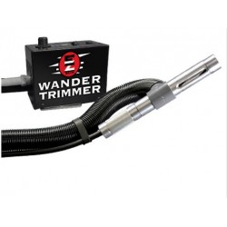 The Wander Bud Trimmer By EZTrim
