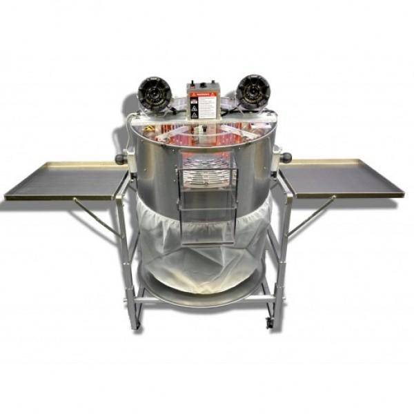 EZ Trim Satellite Wet & Dry Trimmer
