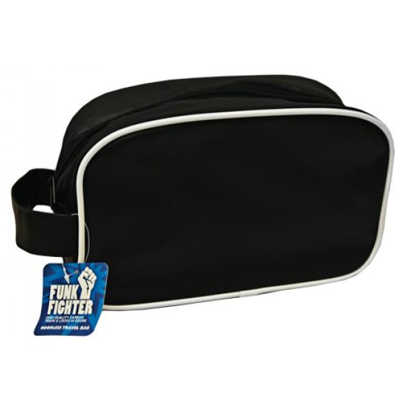 Funk Fighter Travel Bag