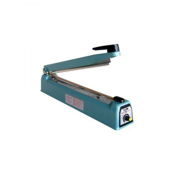 "Harvest Right 12"" Impulse Sealer"