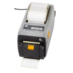 Henkelman Label Printer (In Combination w/ ACS System for Boxer and Marlin Systems)