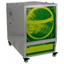 Mean Green Trimming Machine DP20GT